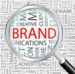 Brand reputation di Mind Lab Hotel