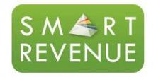 Smart revenue action