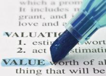 Il valore commerciale del cliente