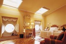 albergo Pietrasanta e intervista di Mind Lab Hotel
