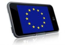 Roaming dati e prenotazione da mobile