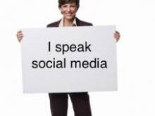 Social Guest Advisor