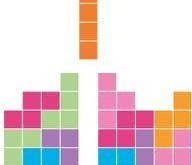 Revenue management e tetris