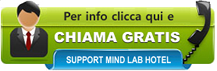 chiama_gratis_mindlabhotel