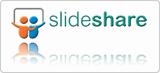 slidesharemlh