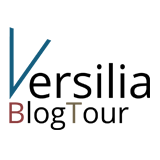versilia blog tour