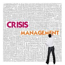 Hotel Crisis management
