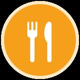 sito-web-per-ristorante