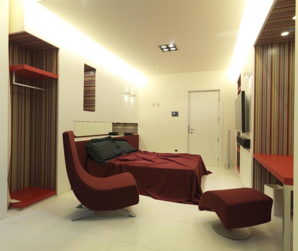 Sleeping low cost design a basso costo per l 39 ospitalit for Design a basso costo