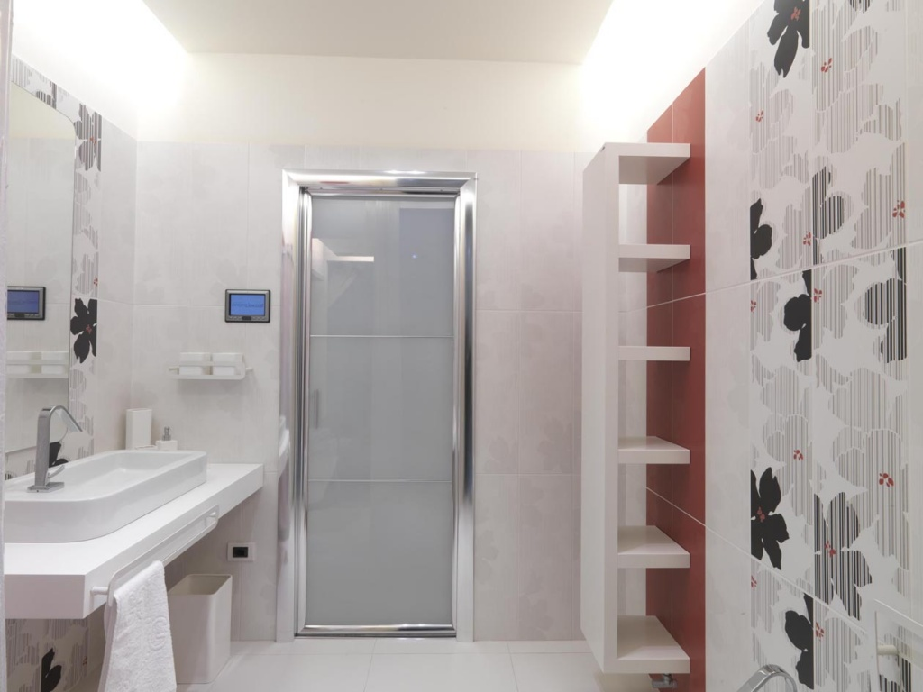 Sleeping low cost design a basso costo per l 39 ospitalit for Hotel amsterdam basso prezzo