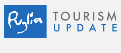Puglia Tourism Update