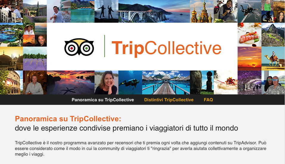 tripcollective