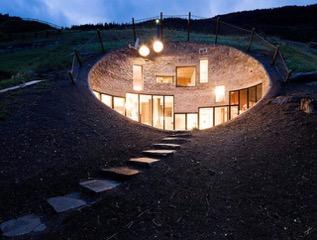 Idee progetto hotel