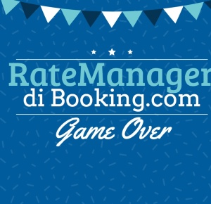 RateManager