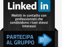 Social media marketing di Mind Lab Hotel