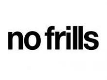 Camere No Frills