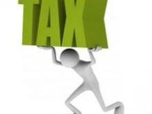Revenue Management e Tassa di Soggiorno