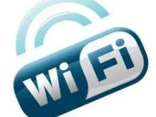 Wifi percepito negativamente dal cliente