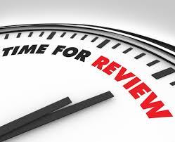 Le recensioni e il marketing del personale
