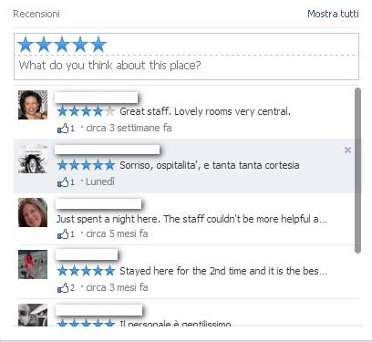 vota hotel facebook