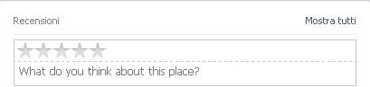 vote hotel facebook