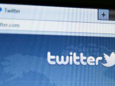 Come utilizzare Twitter in modo efficace in hotel