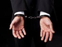 Il certificato penale in hotel