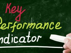 indicatori di performance hotel
