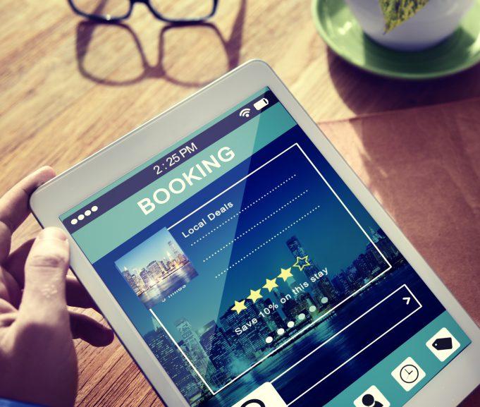 Come fidelizzare i clienti del vostro con Booking.com