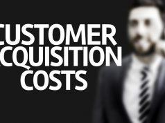 Costo di acquisizione nuovo cliente