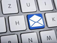 Senza l'email del cliente di Booking.com