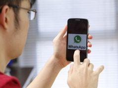 WhatsApp e iMessage per i clienti di Booking.com