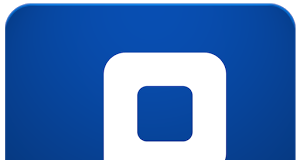 Pulse di Booking.com