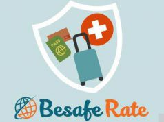Besafe Rate