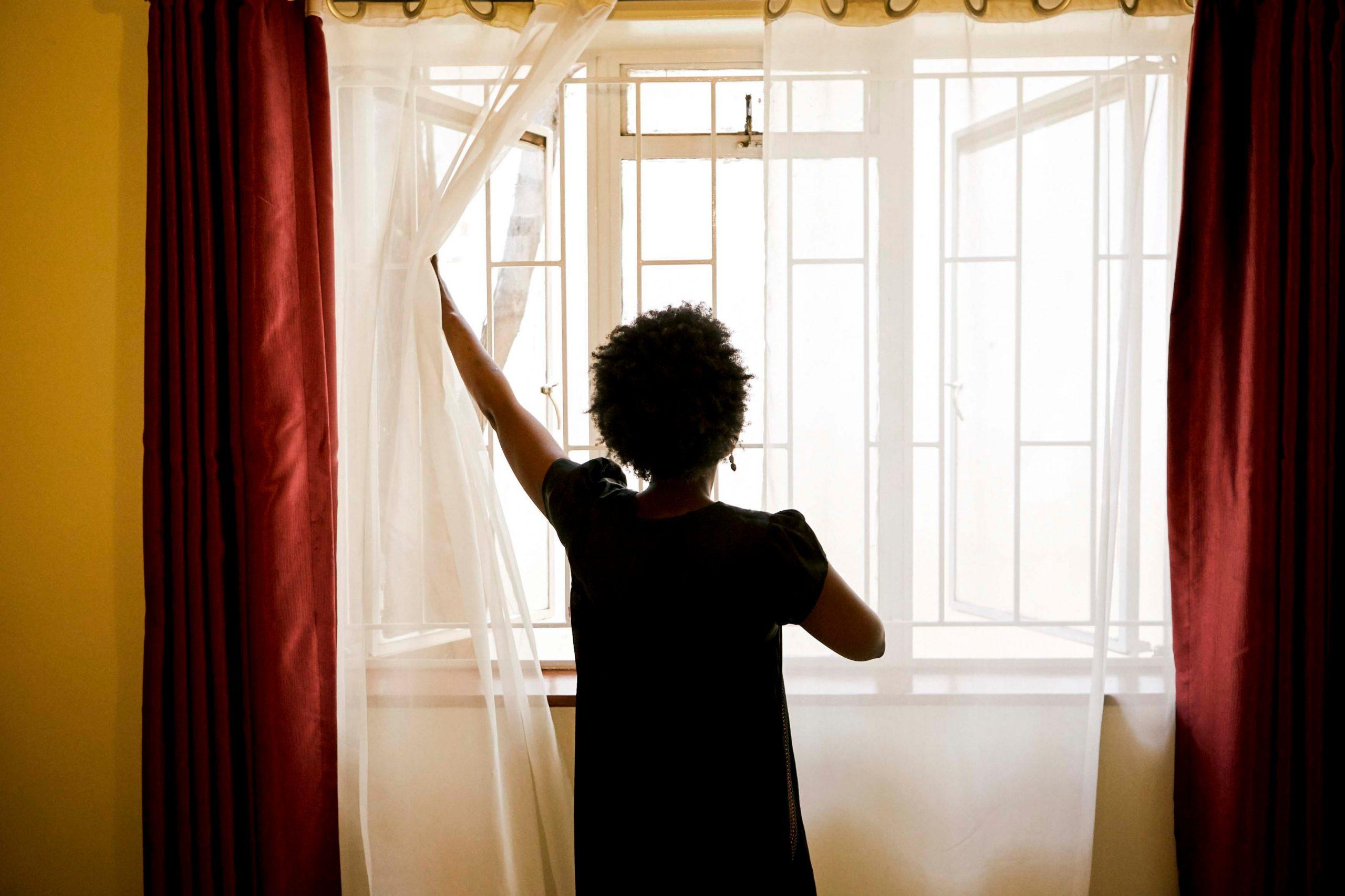 Giochi Di Pulire La Casa linee guida per la pulizia degli alloggi e camere d'hotel