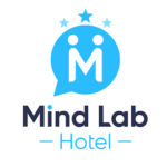 Mind Lab Hotel Tool