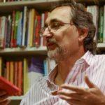 Renato De Rosa
